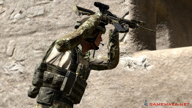 Arma-2-PC-Game-Free-Download