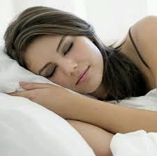 7 أشياء لا تفعلها قبل النوم