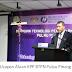 PELANCARAN KEM MEMBACA 1 MALAYSIA 2016 - PULAU PINANG