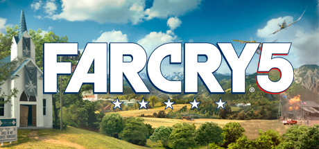 Far Cry 5 Free Download CPY
