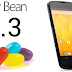 Android Jelly Bean 4.3 New Features