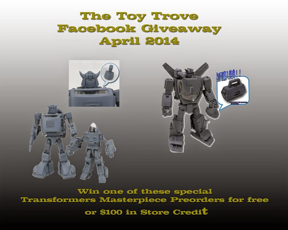 https://www.facebook.com/thetoytrove