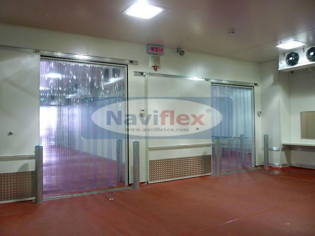 Man-nhua-ngan-lanh-Naviflex-03