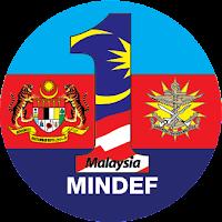 Jawatan Kosong MINDEF Malaysia