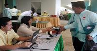 Ini Dia Panduan Cara Daftar Haji Plus