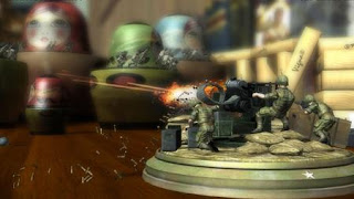 toy soldiers game pc free download