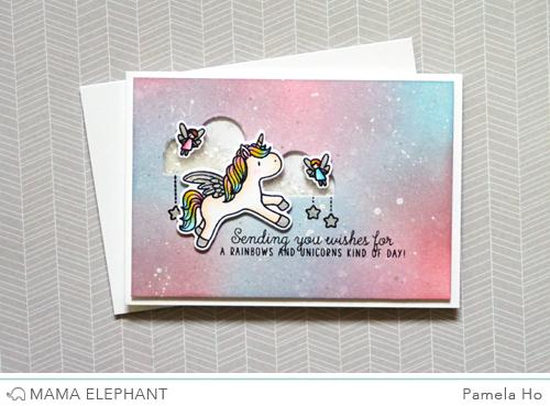 https://4.bp.blogspot.com/-ryJ2EI2i2FU/VsPjgwMLSYI/AAAAAAAAC2o/lHfrjx3zMNY/s1600/pam-unicorns.jpg