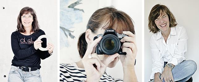 Ynas Design Blog | Das bin ich