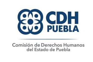 CDH promueve los derechos humanos en el nuevo sistema penal adversarial