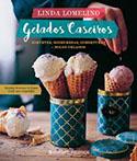 https://www.wook.pt/livro/gelados-caseiros-linda-lomelino/17985571?a_aid=523314627ea40
