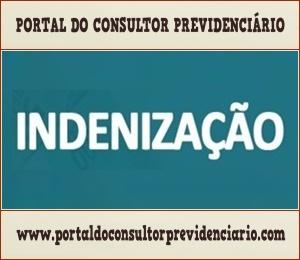 A Indenização de Contribuição Previdenciária Prescrita