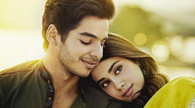 Dhadak Movie Video Song, Dhadak All Latest Video Song in HD