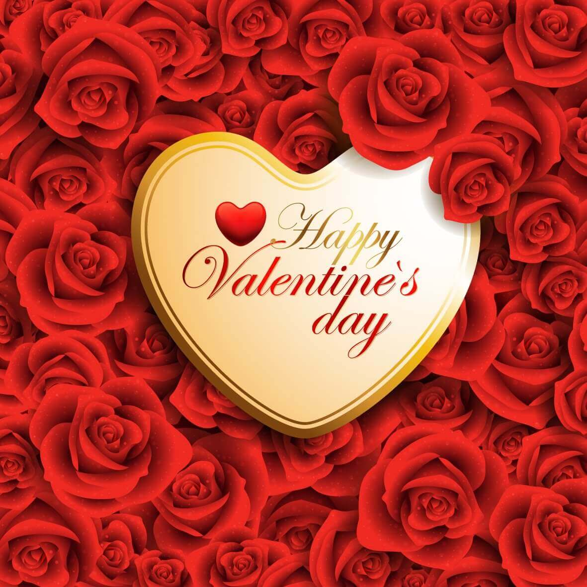 valentine's day images for facebook
