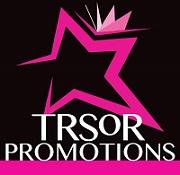 http://trsorpromotions.com/