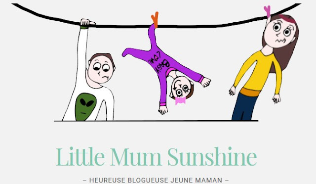 https://littlemumsunshine.wordpress.com/