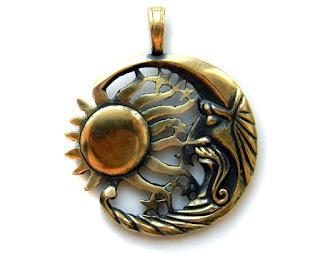 оригинальные подарки симферополь много оптом бижутерия ювелирные изделия бронза