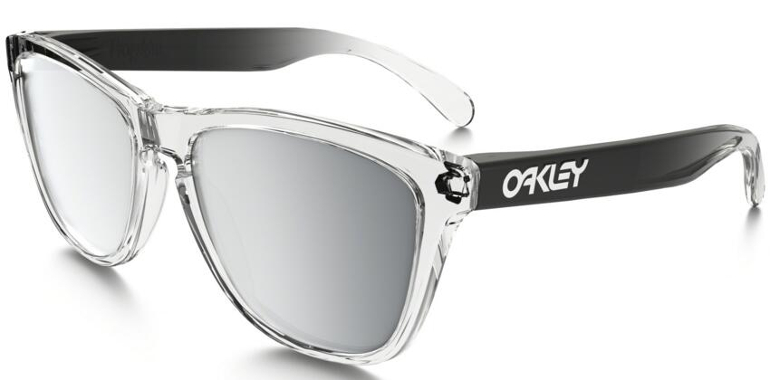 d0063dc6bac Blog about The Oakley Sunglasses   November 2015