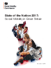 https://www.gov.uk/government/publications/state-of-the-nation-2017