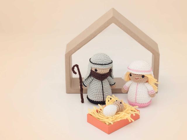 amigurumi-nacimiento-belen-pesebre-patron-gratis-free-nativity-pattern