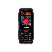 H63 Mobo Mobile Flash File Firmware 100% Ok Free Download | GSMSUNDAR
