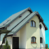 Constructii case structura lemn - arhitect Constanta