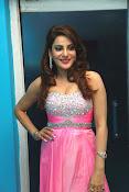 Preeti Soni sizzling photos gallery-thumbnail-17