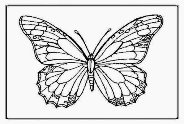 Free Printable March Coloring Pages | 400x595