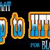 Manfaat Pemakaian HTTPS Pada Blogspot