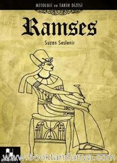 Suzan Seslenir - Ramses