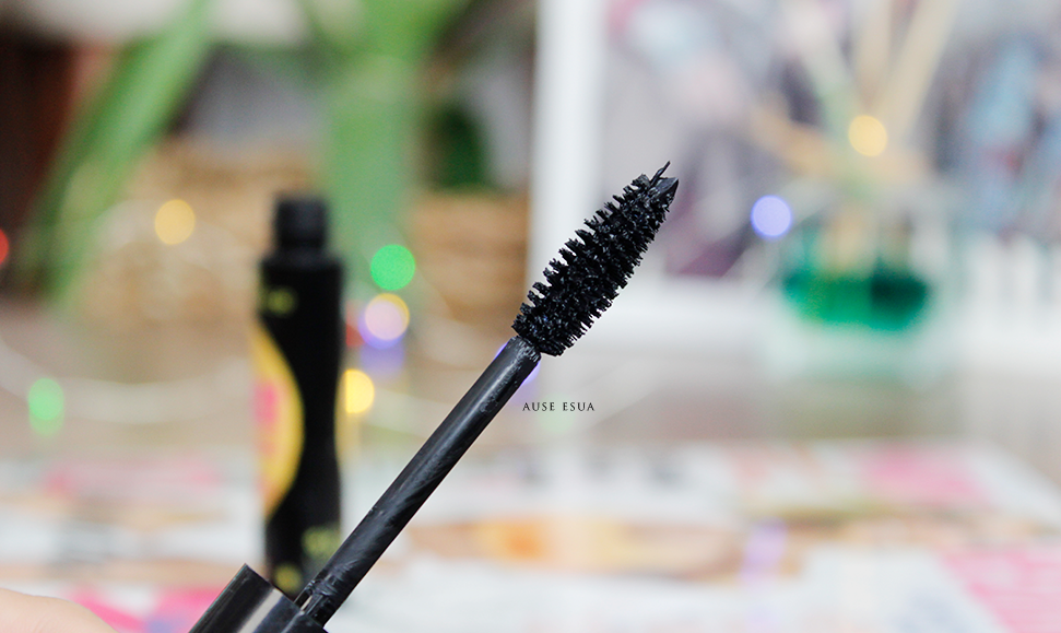 essence-get-big-lashes-volume-boost-mascara-essence-maskara