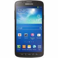 Samsung Galaxy S4 Active LTE-A SHV-E470S-Price pakistan