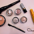 Pigtails and Pearls: Beauty By Tiffany: Look Fresh With Drugstore Makeup
