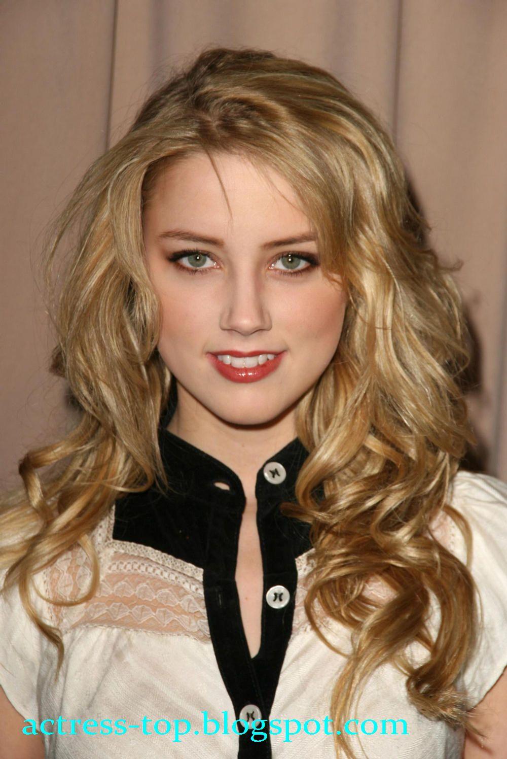 actress top