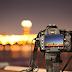 Universidade de Harvard oferece curso gratuito de fotografia