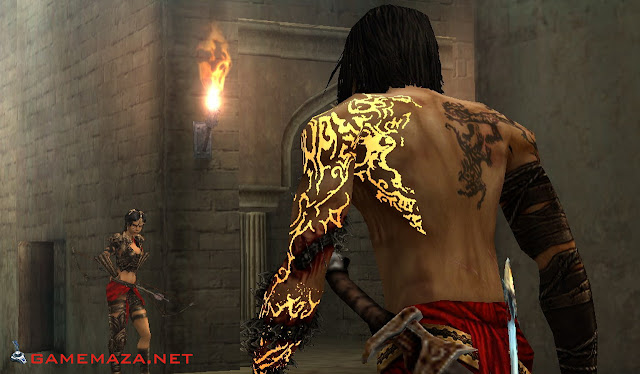 Prince-Of-Persia-The-Two-Thrones-PC-Game-Free-Download