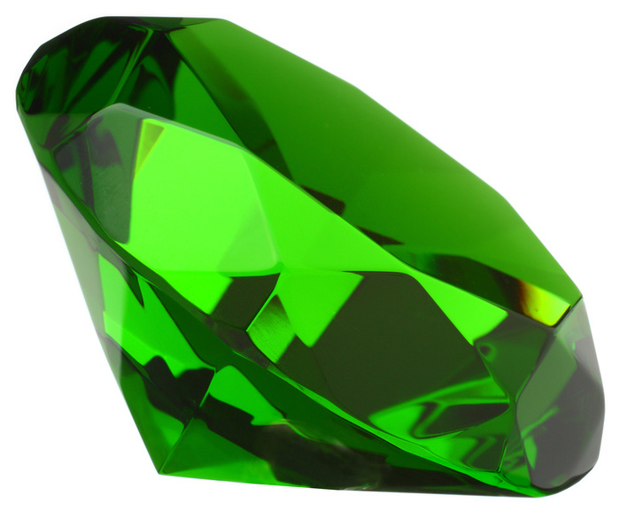 Touchstone Gems: Emerald is May's Birthstone...Here is ... - photo#50
