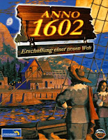 LINK DOWNLOAD GAMES Anno 1602 FOR PC CLUBBIT