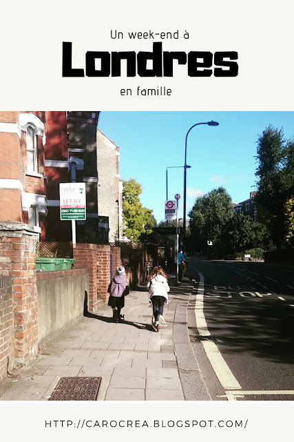 https://www.pinterest.fr/carocrea/sorties-en-famille-travel-with-kids/london4ever/