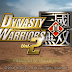 Dynasty Warriors Vol 2 PSP ISO Free Download & PPSSPP Setting