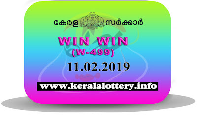 "KeralaLottery.info, ""kerala lottery result 11 2 2019 Win Win W 499"", kerala lottery result 11-2-2019, win win lottery results, kerala lottery result today win win, win win lottery result, kerala lottery result win win today, kerala lottery win win today result, win winkerala lottery result, win win lottery W 499 results 11-2-2019, win win lottery w-499, live win win lottery W-499, 11.2.2019, win win lottery, kerala lottery today result win win, win win lottery (W-499) 11/02/2019, today win win lottery result, win win lottery today result 11-2-2019, win win lottery results today 11 2 2019, kerala lottery result 11.02.2019 win-win lottery w 499, win win lottery, win win lottery today result, win win lottery result yesterday, winwin lottery w-499, win win lottery 11.2.2019 today kerala lottery result win win, kerala lottery results today win win, win win lottery today, today lottery result win win, win win lottery result today, kerala lottery result live, kerala lottery bumper result, kerala lottery result yesterday, kerala lottery result today, kerala online lottery results, kerala lottery draw, kerala lottery results, kerala state lottery today, kerala lottare, kerala lottery result, lottery today, kerala lottery today draw result, kerala lottery online purchase, kerala lottery online buy, buy kerala lottery online, kerala lottery tomorrow prediction lucky winning guessing number, kerala lottery, kl result,  yesterday lottery results, lotteries results, keralalotteries, kerala lottery, keralalotteryresult, kerala lottery result, kerala lottery result live, kerala lottery today, kerala lottery result today, kerala lottery"