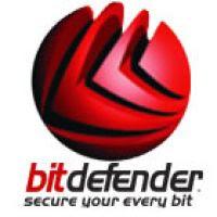 أداة من بيتدفندر لإزالة فيروس Flamer المنتشر حاليا على الانترنت