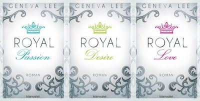 ... royal passion royal desire royal love royal dream royal kiss royal