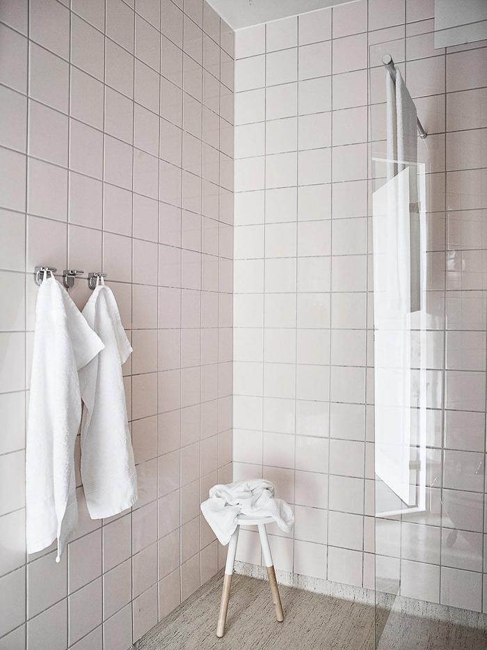 BLog de decoracion interiorismo con ideas utiles para tu casa