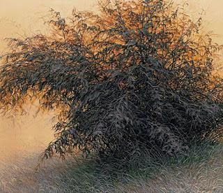 vistas-naturaleza-pintura