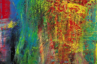 cuadros-composturas-abstractas