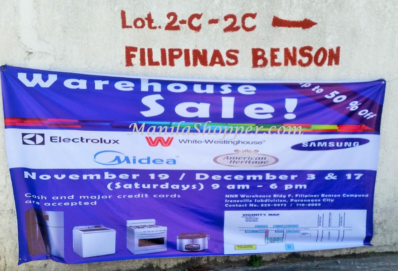 Electrolux r134a user guide ebook array samsung warehouse akba greenw co rh akba greenw co fandeluxe Gallery