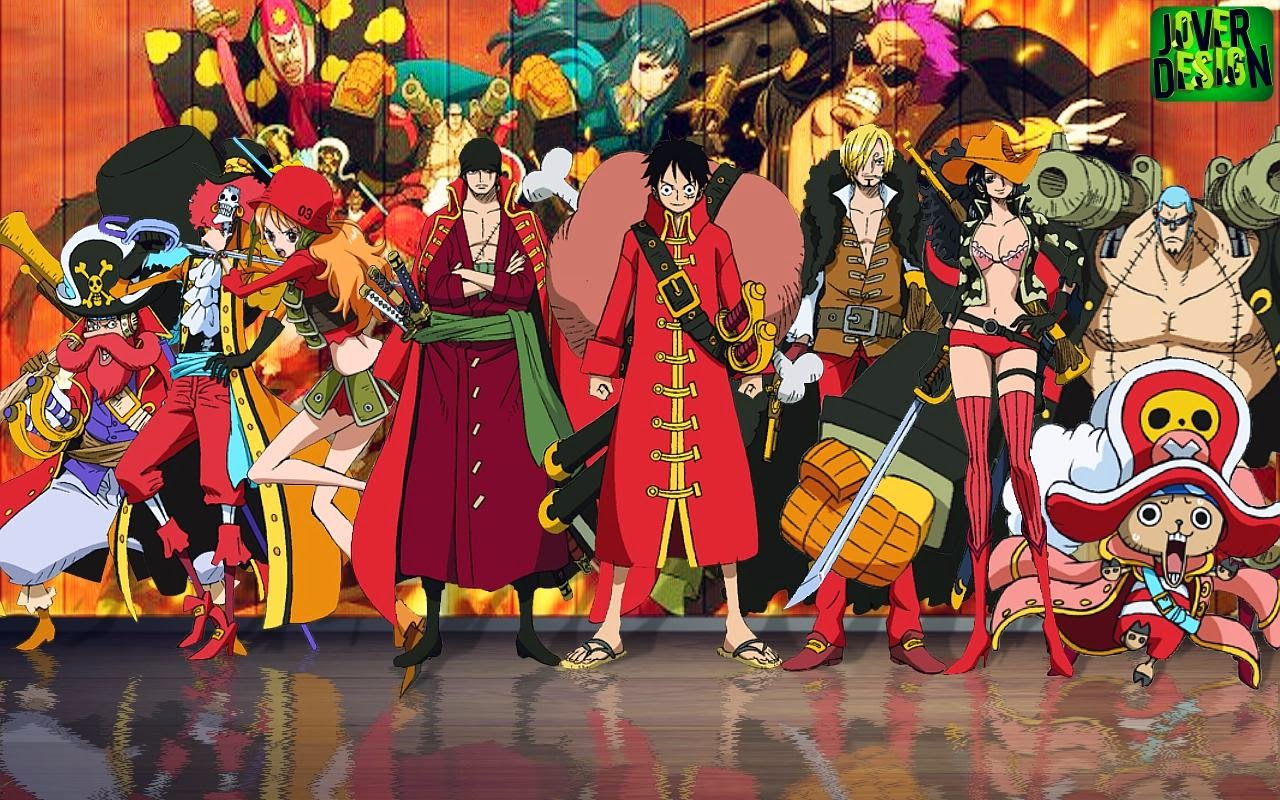 How to download one piece and other anime using torrent. Youtube.