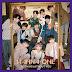 เนื้อเพลง+แปล Wanna One - Beautiful