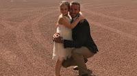 Έτσι μαθαίνει ο David Beckham στην κόρη του ποδόσφαιρο ➤➕〝📹ΒΙΝΤΕΟ〞