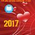 كتاب قصة حب قصيرة واقعية 2017 إنتهت مؤخراّ pdf